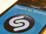 Shazam-580-75