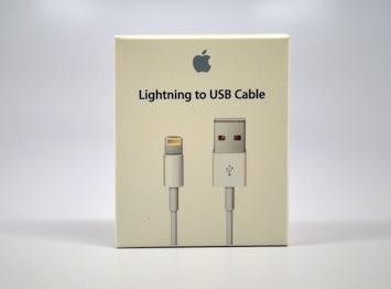 cable-usb-a-lightning-apple-origin