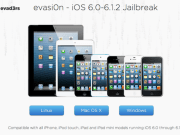 evasi0n-ios-6-0-6-1-2-compatible