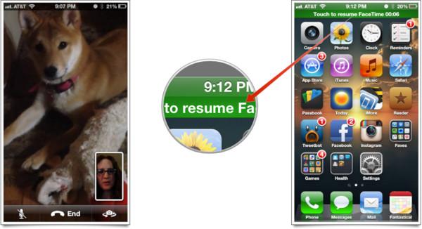 facetime-voz-iphone
