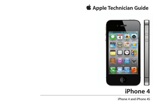 reparación-del-iphone-4-4s