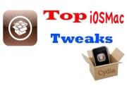 top-tweaks-iosmac