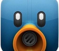 Tweetbot-para-iOS-2.7-icono