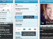 Addappt-app-555 x 304