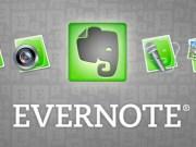 evernote-iconos