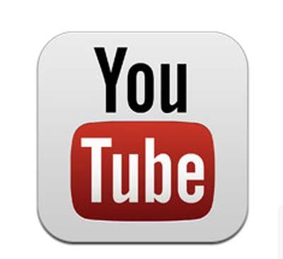 logo-youtube-para-iOS