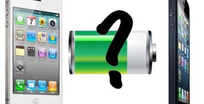 iOS.6.1.3-bateria-iphone-5