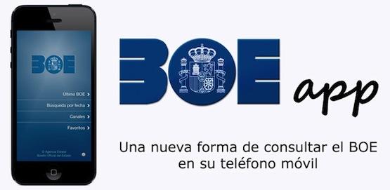boe-para-ios