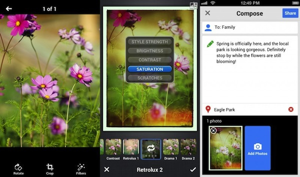 google+-app-600x355