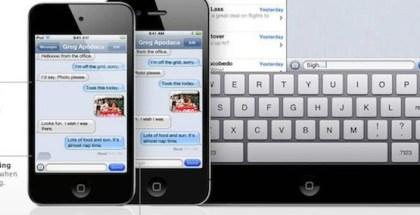 iMessage-y-FaceTime-555x303