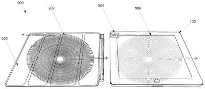 patents-de-apple-ipad-smart-cover-inductive-charging