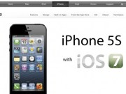 iphone-5s-junio-rumor