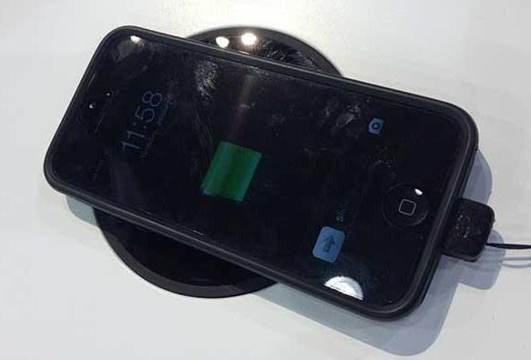 iphone-carga-inalambrica