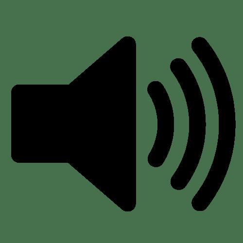OS X como cambiar el sonido de las notificaciones