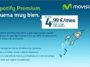spotify-premium-movistar1
