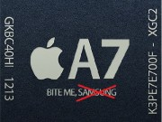 chip-a7-no-samsung