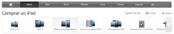 Apple-Store-iPad