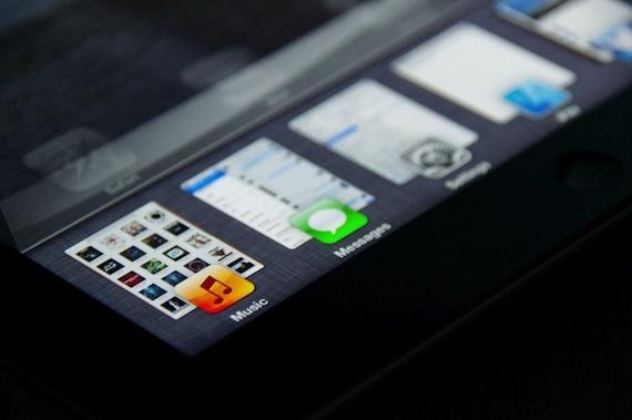 Auxo-iPad-570x379