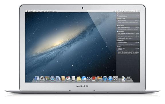 Centro-de-Notificaciones-en-Mac-OS-X-Apple