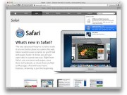safari-web-apple