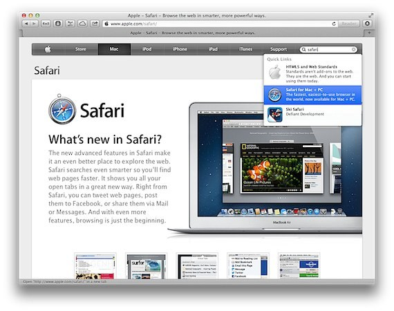 safari-webkit-apple