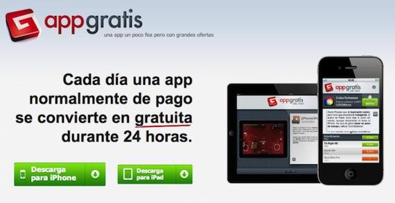 app-gratis-iOS
