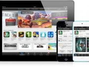 app-store-appgratis