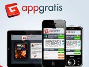 appgratis-promo