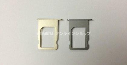 bandeja-sim-iphone-5s-de-varios-colores