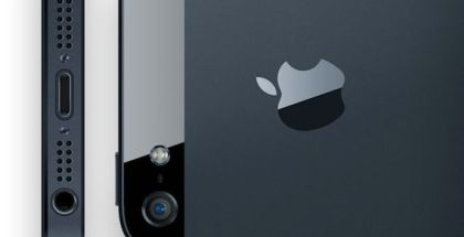 iPhone-5s-rumors-camera