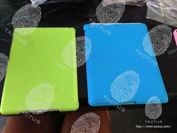 ipad-5-carcasas-colores