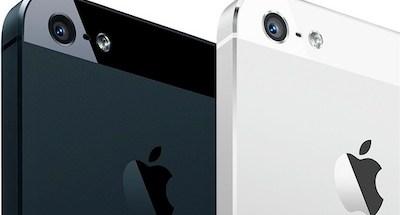 nuevo-anuncio-de-apple-camara-iphone-5