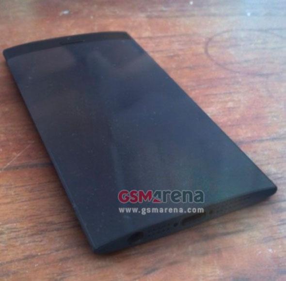 prototipo-iphone-5s