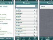 verbos-app-iphone