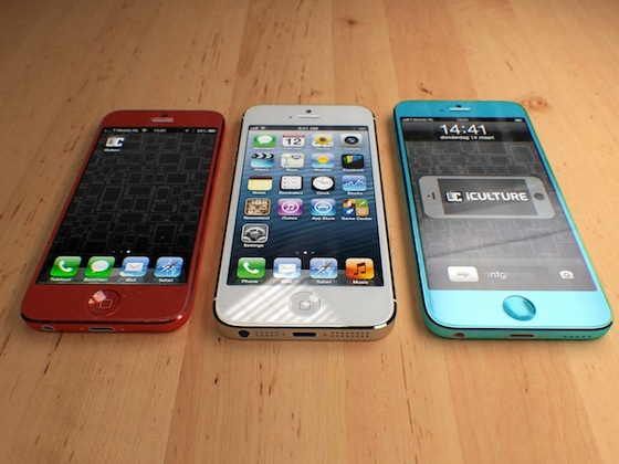 Budget-iPhone-Martin-Hajek-iphone-low-cost