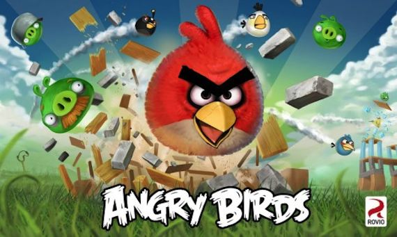 Rovio Accounts-angry-birds