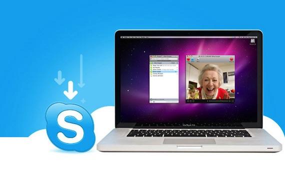 Skype-6.4-for-Mac