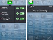 Velox-Phone-and-Messages1