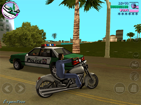 grand_theft_auto_vice_city_ipad
