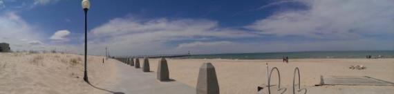 htc_one_pano_2