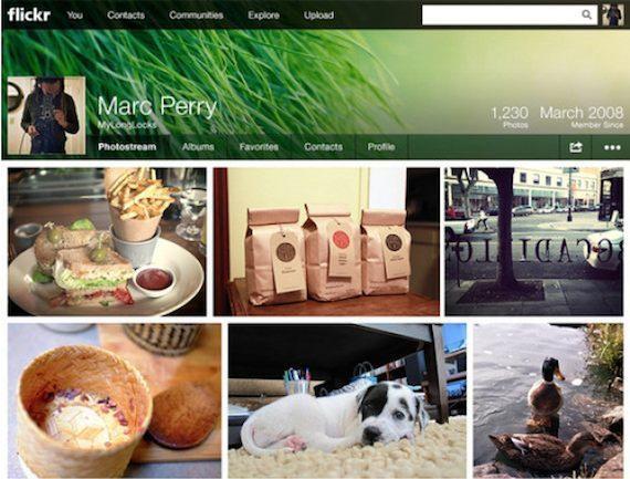 nuevo-diseño-1-TB-gratis-Flickr1