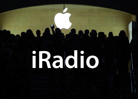 iRadio se financiará gracias a publicidad clásica