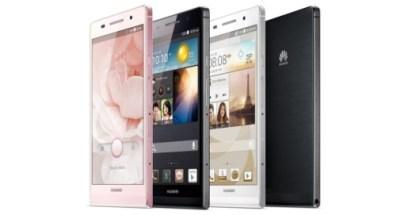 Huawei-Ascend-P6-530x352