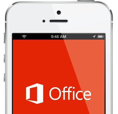Office-Mobile-iPhone-Featur