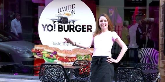 Yo!-burger-ipad