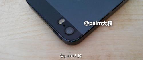 Nuevas fotos del iPhone 5S-flash-dual