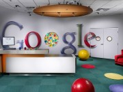 Google supera a Apple