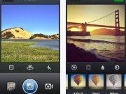 instagram con vídeo