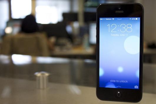 ios7-iphone-jim-dalrymple