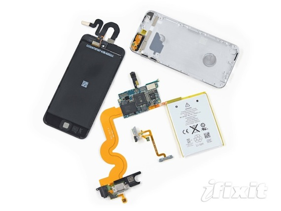nuevo-ipod-touch-1